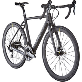 Orbea Gain M10 black/grey